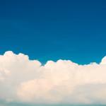 Luke Munn's Cloud