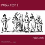 Pagan Fest 2