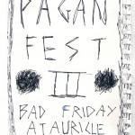 Pagan Fest 3