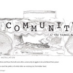 Community by Rotor Plus
