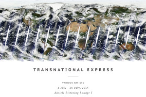 postcard_transnational-1