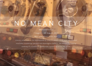 postcard_no_mean_city-1