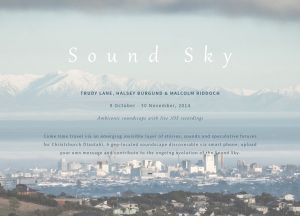 postcard_skysound