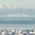 soundsky