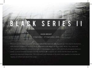 PostCard-Black-Series