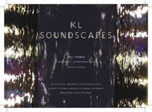 PostCard-KL-Sound