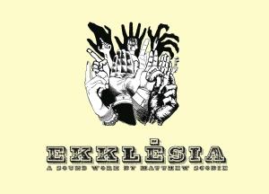 ekklesia-postcard