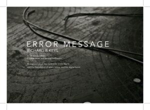 postcard-keys-2016