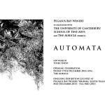 automata_ad_final_4