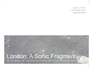 postcard-fragments