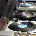 three_turntables_shootout