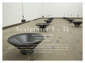 postcard_sculptures