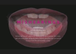 postcard_Mishearings_1-1