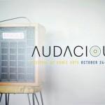 audaciousbanner